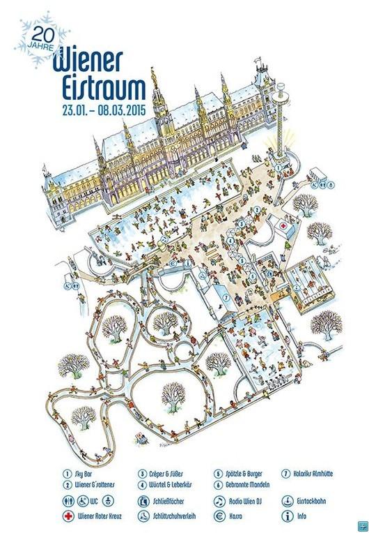 Eistraum2015